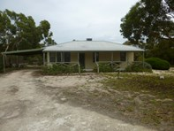 Picture of 703 Riddell Road, Meningie