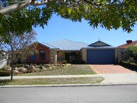 Picture of 3 Forge Lane, Henley Brook
