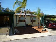 Picture of 61/490 Pinjarra Road, Furnissdale