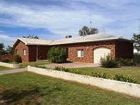Picture of 12 Birch Ave, Leeton