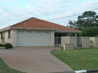 Picture of 1/9 Wallis Street, Tuncurry