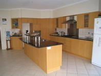 Picture of 5 Lakeview Avenue, Port Lincoln