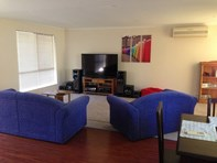 Picture of 11A Guilford St, Clare