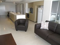 Picture of 19/24-26 River Street, Mackay