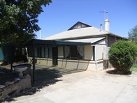 Picture of 6 View Street, Burra