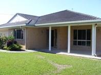 Picture of 11 CAVAN CLOSE, Innisfail Estate