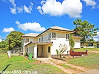 Picture of Mareeba
