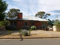 Picture of 25 Mill St, Clare