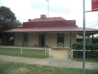 Picture of 8 Welcome Street, Parkes