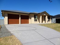 Picture of 25 Upington Drive, East Maitland