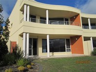 Picture of 2/5 Monterey Drive, Port Lincoln