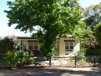 Picture of 12 Powell Place, Clare