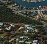 Picture of 5 Lipson Place, Port Lincoln