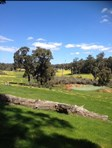 Picture of Lot 3585 Oldham Road, Mornington