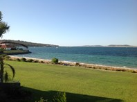Picture of 3/16 South Point Drive, Port Lincoln