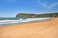 Picture of Lot 1, 367 The Scenic Road, Macmasters Beach