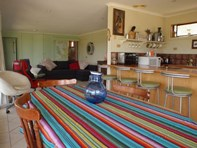 Picture of 10 Osprey Court, Coffin Bay