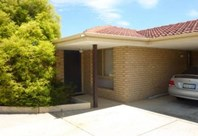 Picture of 5/7 Park Road, Midvale