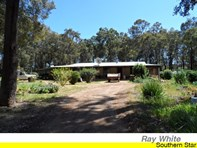 Picture of 105 Preece Road, Keysbrook