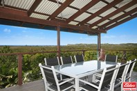 Picture of 62 Fig Tree Hill Drive, Lennox Head