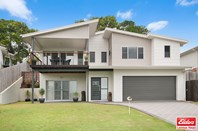 Picture of 3 Alexander Circuit, Lennox Head