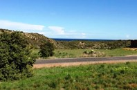 Picture of 24 African Reef Blv, Greenough