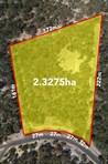 Picture of 26 Amar Close, Herron