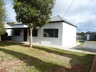 Picture of 133 Roberts Street, Norseman
