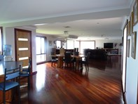 Picture of 65 Twilight Beach Road, West Beach