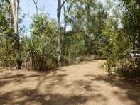 Picture of Section 3041 Barramundi Drive, Dundee Downs