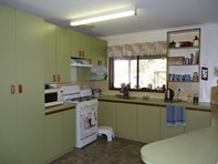 Picture of Lot 100 Dempster Road, Myrup