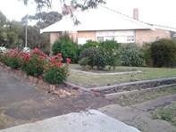 Picture of 40 Homer Street, Narrogin
