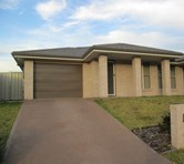 Picture of 1/35 Uppington Drive, East Maitland