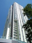 Picture of 901/108 Albert Street, Brisbane City
