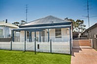 Picture of 8 Annie Street, Corrimal
