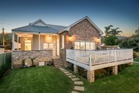Picture of 499 Princes Highway, Woonona