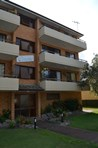 Picture of 6/55 Beach Street, Tuncurry