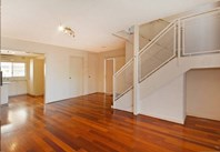 Picture of 71 Tendring Way, Girrawheen
