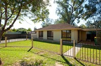 Picture of 4a Mimosa Court, Thurgoona