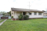 Picture of 962 Captain Cook Drive, North Albury