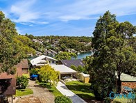 Picture of 389A Willarong Road, Caringbah South