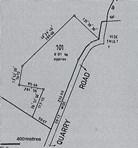 Picture of Lot 101 Quarry Road, Altona