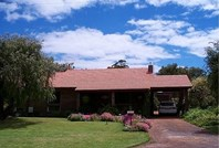 Picture of 4 Kingfish Road, Broadwater