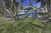 Picture of 52 ATTUNGA ST - HOLIDAY LET, Macleay Island