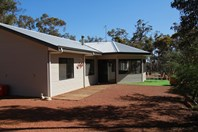 Picture of 104 Beach Road, Chittering