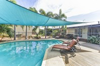 Picture of 21 Sayonara Road, Cable Beach