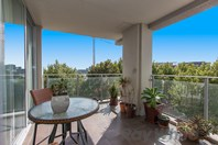 Picture of 31/741 Hunter Street, Newcastle