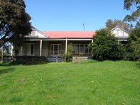 Picture of Lots 2 and 20 Maranup - Ford Rd, Nannup