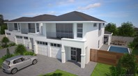 Picture of 2/4 Kincaid  Road, Henley Beach South