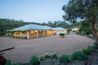 Picture of 3859 Whittlesea-Yea Road, Flowerdale